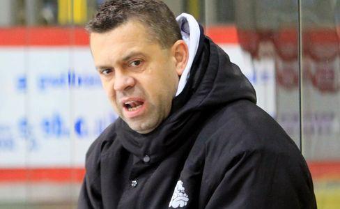 Eisadler Dortmund wollen gegen Solingen nachlegen