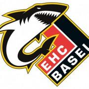 Neuverpflichtung beim EHC Basel: Zsombor Kiss