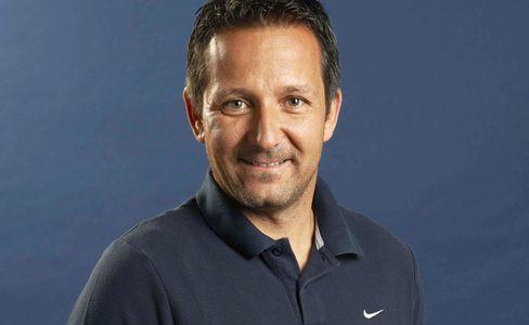 Schweiz: Marco Bayer wird neuer Headcoach der U20-Nationalmannschaft