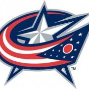 Die Columbus Blue Jackets komplettieren das diesjährige NHL-Playoff