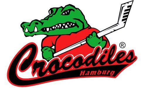 Crocodiles Hamburg: Gläubigerversammlung bestätigt Eigenverwaltung, Insolvenzplan steht am 24.04.2019 zur Abstimmung