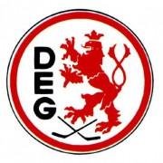 Düsseldorfer EG zieht Frauenmannschaft vom Spielbetrieb zurück