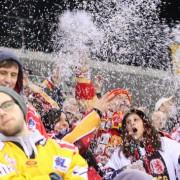 Die Besonderheiten der Sportwetten bei Eishockeyspielen