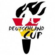 Deutschland Cup: Spielplan für Premiere in Krefeld