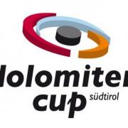 Norwegischer Rekordmeister kommt zum Dolomitencup
