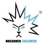 Dresdner Eislöwen