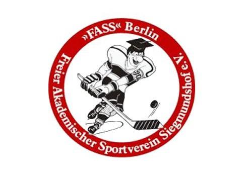 Zwei weitere Vertragsverlängerungen bei FASS Berlin
