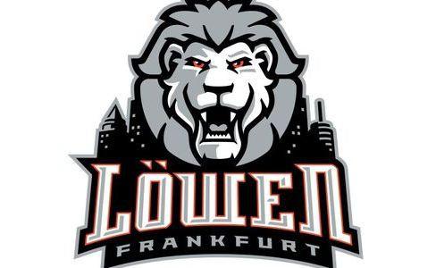 Löwen Frankfurt
