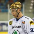 Kemptens neuer Coach Carsten Gosdeck hat große Pläne