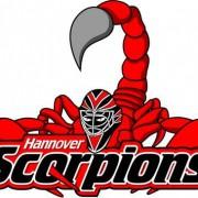Scorpions erfüllen Lizenzprüfungsvoraussetzungen
