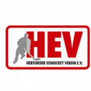 Herford schon in PlayOff-Form