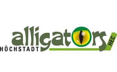 Alligators spielen in der kommenden Saison in der Oberliga Süd