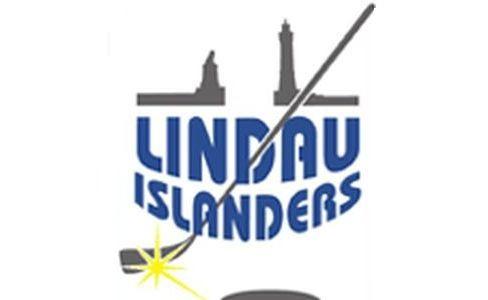 Rückschlag für die EV Lindau Islanders