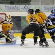 HC Lugano: Schmankerl für den Vinschgau Cup
