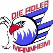 Adler Mannheim verpflichten Stürmer aus der KHL