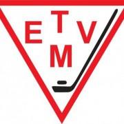 TEV holt sich das Heimrecht gegen den HC Landsberg