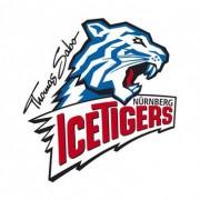 Ice Tigers verpflichten Austin Cangelosi