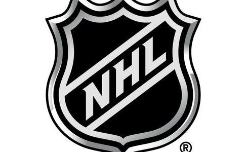NHL: Stürmischer November –  Die wichtigsten NHL News und ein Blick auf die Metropolitan Division