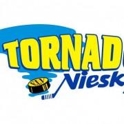 Saale Bulls 1b zu Gast in Niesky