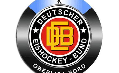 Oberliga Nord wächst auf 13 Teams!