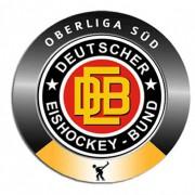 Aus und vorbei: Saison in der Oberliga und damit auch für den Deggendorfer SC ist ab sofort beendet