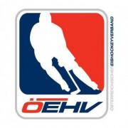 Österreich: Liga stellt den Betrieb mangels Vereinen ein