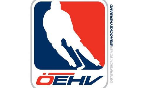 ÖEHV: Neue Personalstruktur im Dameneishockey