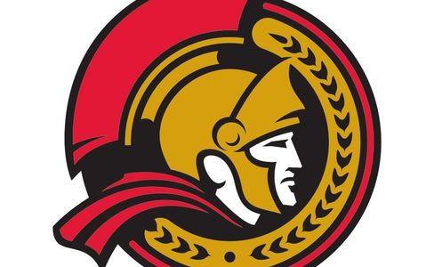 Guy Boucher muss beim NHL-Klub Ottawa Senators die Koffer packen