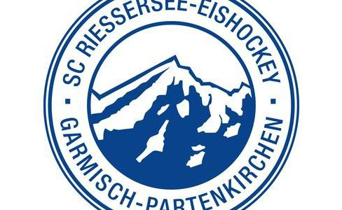 SC Riessersee