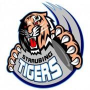 Jared Aulin verstärkt Offensive der Straubing Tigers