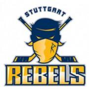 Rebels mit Teilerfolg in Heilbronn