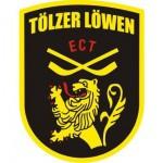 Tölzer Löwen