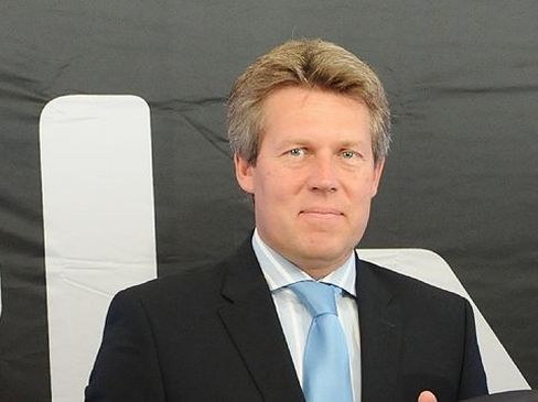 """DEL-Geschäftsführer Gernot Tripcke im ZDF-Sportstudio: """"Wir müssen gucken, wie wir jetzt über den Sommer kommen"""""""