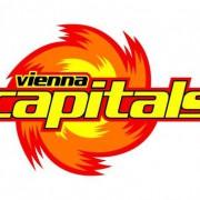 Vienna Capitals bauen weiter auf Patrick Peter