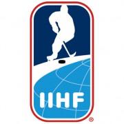 Absage der 2020 IIHF U18 Eishockey-Weltmeisterschaft