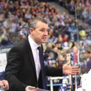 Spitzen-Testspiel: Wien empfängt die Eisbären