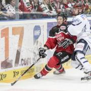 Erfolgreiche Tipps für Eishockey