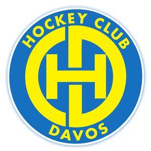 Schock für den HC Davos: Magnus Nygren vier Wochen außer Gefecht