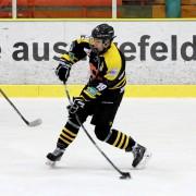 Schanzer Panther binden weiteren U23-Spieler an sich