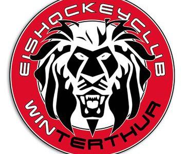 EHC Winterthur mit weiteren Kadermutationen