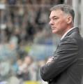 """Die """"neuen"""" Ice Tigers: Mehr Aus- und Weiterbildung unter neuem Sportdirektor und Headcoach"""