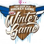 Informationen für Besucher des Winter Games