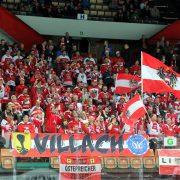 Österreich: Nach dem Klassenerhalt ist vor dem Klassenerhalt