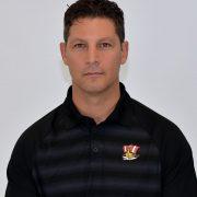 EHC Olten: Mit neuem Trainer in die Zukunft