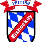EC Peiting: Auch Manuel Bartsch verlängert!