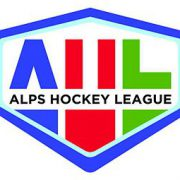 Alps Hockey League: Die Wölfe aus Bruneck wankten lange, fielen aber nicht