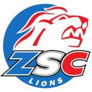 ZSC Lions landen bei den European Hockey Awards ganz vorne