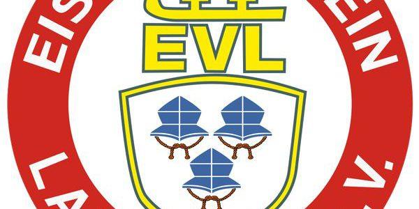 EV Landshut verlängert Bewährungsfrist für Stadionverbote