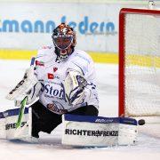 Dimitri Pätzold wechselt nach Krefeld