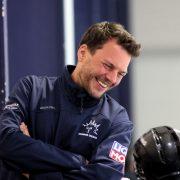 Jochen Molling wird Trainer des U20-Teams der Eisbären Juniors